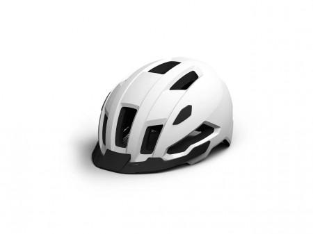 CUBE Helm EVOY HYBRID #16235