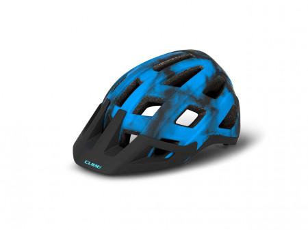 CUBE Helm BADGER #16241