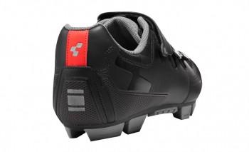 CUBE Schuhe MTB CMPT #17003 - Gr. 39