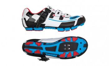 CUBE Schuhe MTB PRO #17006 - Gr. EU 39
