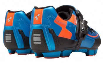 CUBE Schuhe MTB PRO #17007 - Gr. 47