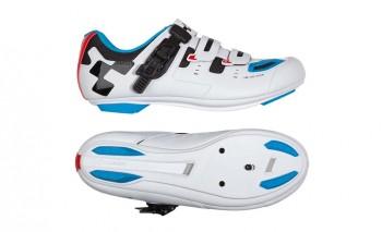 CUBE Schuhe ROAD PRO #17011 - Gr. 48