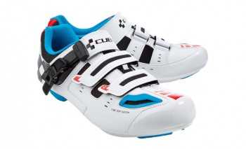CUBE Schuhe ROAD PRO #17011 - Gr. 45
