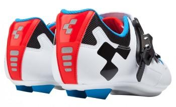 CUBE Schuhe ROAD PRO #17011 - Gr. 47
