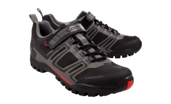 CUBE Schuhe ALL MOUNTAIN #17013 - Gr. 38