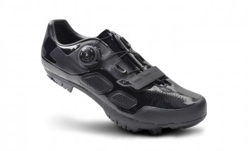 CUBE Schuhe MTB Carbon C:62 #17024 45