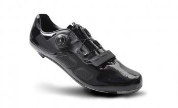 CUBE Schuhe ROAD C:62 #17027 38