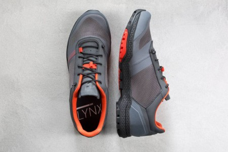 CUBE Schuhe ATX LYNX #17036 39