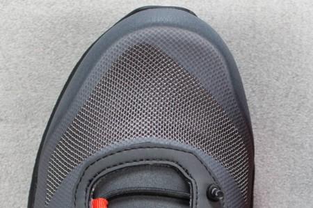 CUBE Schuhe ATX LYNX #17036 48