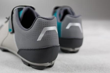 CUBE Schuhe MTB PEAK #17042 40