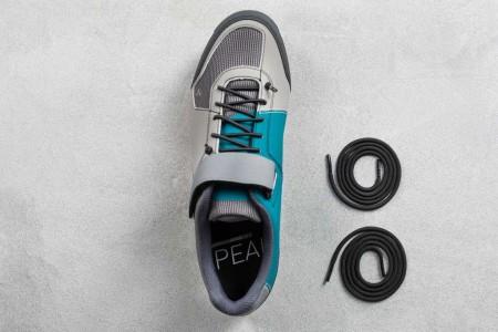 CUBE Schuhe MTB PEAK #17042 42