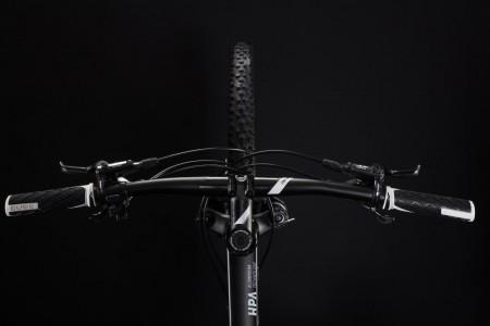 Cube Race ONE black´n´white 2019 - Limitiertes Sondermodell