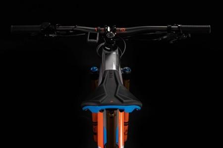 Cube Stereo Hybrid 160 HPC Actionteam 27.5 625 actionteam 2020