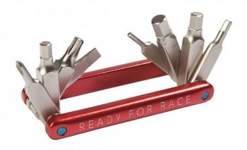 CUBE RFR Multi Tool 8 #40390