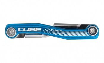 CUBE Cubetool 7 in 1 #40394