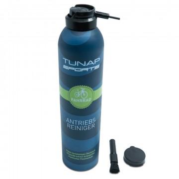 Antriebsreiniger by TUNAP SPORTS, 300 ml