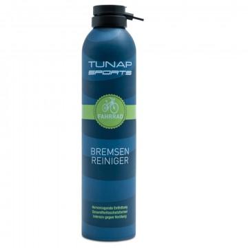 Bremsenreiniger by TUNAP SPORTS, 300 ml
