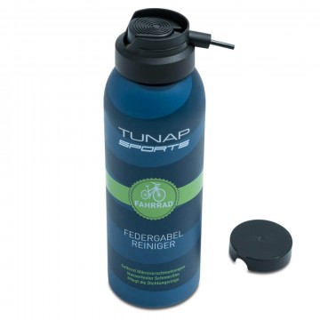 Federgabelreiniger by TUNAP SPORTS, 125 ml