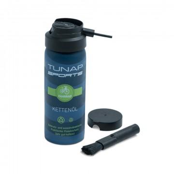 Kettenöl by TUNAP SPORTS, 50 ml