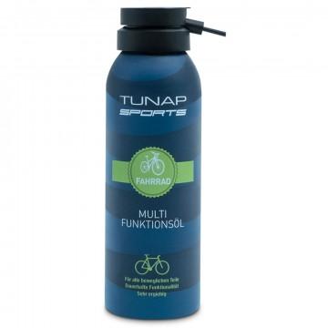 Multifunktionsöl by TUNAP SPORTS, 125 ml