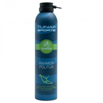 Rahmenpolitur by TUNAP SPORTS, 300 ml