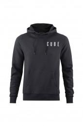 CUBE Hoody Fichtelmountains #10561
