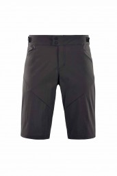 CUBE AM Baggy Shorts #10688