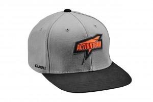 CUBE Freeride Cap X Actionteam #11067