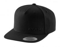 CUBE Freeride Cap Classic #11632