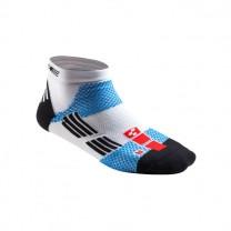 CUBE Socke Race Cut Teamline #11819 - Socken