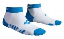 CUBE Socke Race Cut teamline #11828