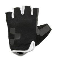 CUBE Handschuh RACE BLACKLINE Kurzfinger #11911