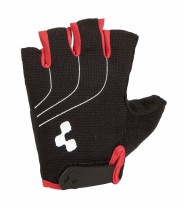 CUBE Handschuh Natural Fit LTD Kurzfinger #11916