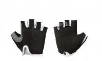 CUBE Handschuhe Junior Race Blackline kurzfinger #11928