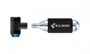 CUBE Pumpe RACE CO2 #14033