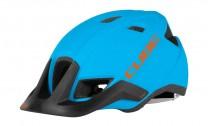 CUBE Helm CMPT #16034