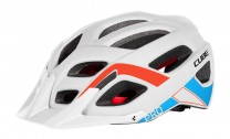 CUBE Helm Pro #16038