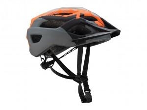 CUBE Helm PRO #16140