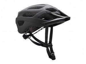 CUBE Helm PRO #16141