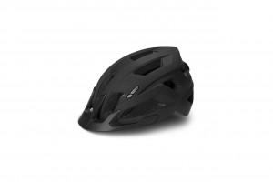 CUBE Helm STEEP #16178