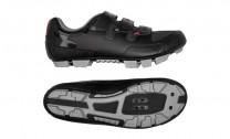 CUBE Schuhe MTB CMPT #17003