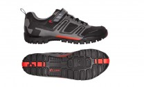 CUBE Schuhe ALL MOUNTAIN #17013