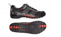 CUBE Schuhe ALL MOUNTAIN #17013