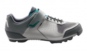 CUBE Schuhe MTB PEAK #17042