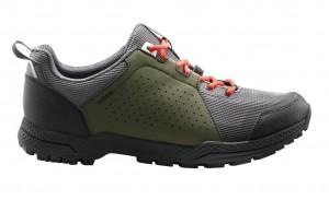 CUBE Schuhe ATX OX #17052