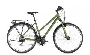 4ec8fbbef225fb CUBE Fahrräder günstig mit Gratis-Zubehör direkt im CUBE Store kaufen