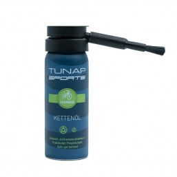 Kettenöl by TUNAP SPORTS, 50 ml