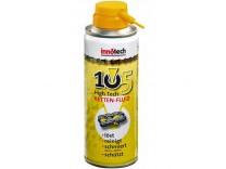 Innotech 105 Ketten-Fluid Schmiermittel