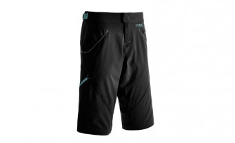 CUBE AM Shorts #10609