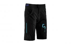 CUBE AM WLS Shorts DAMEN #10620